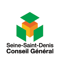 Seine Saint Denis Conseil Général