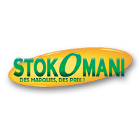Stokman